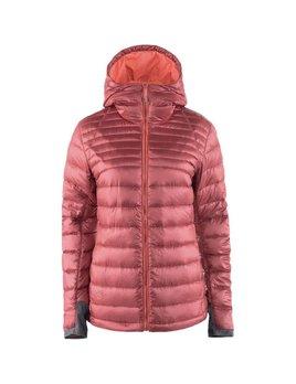 Flylow Gear Flylow Betty Down Jacket