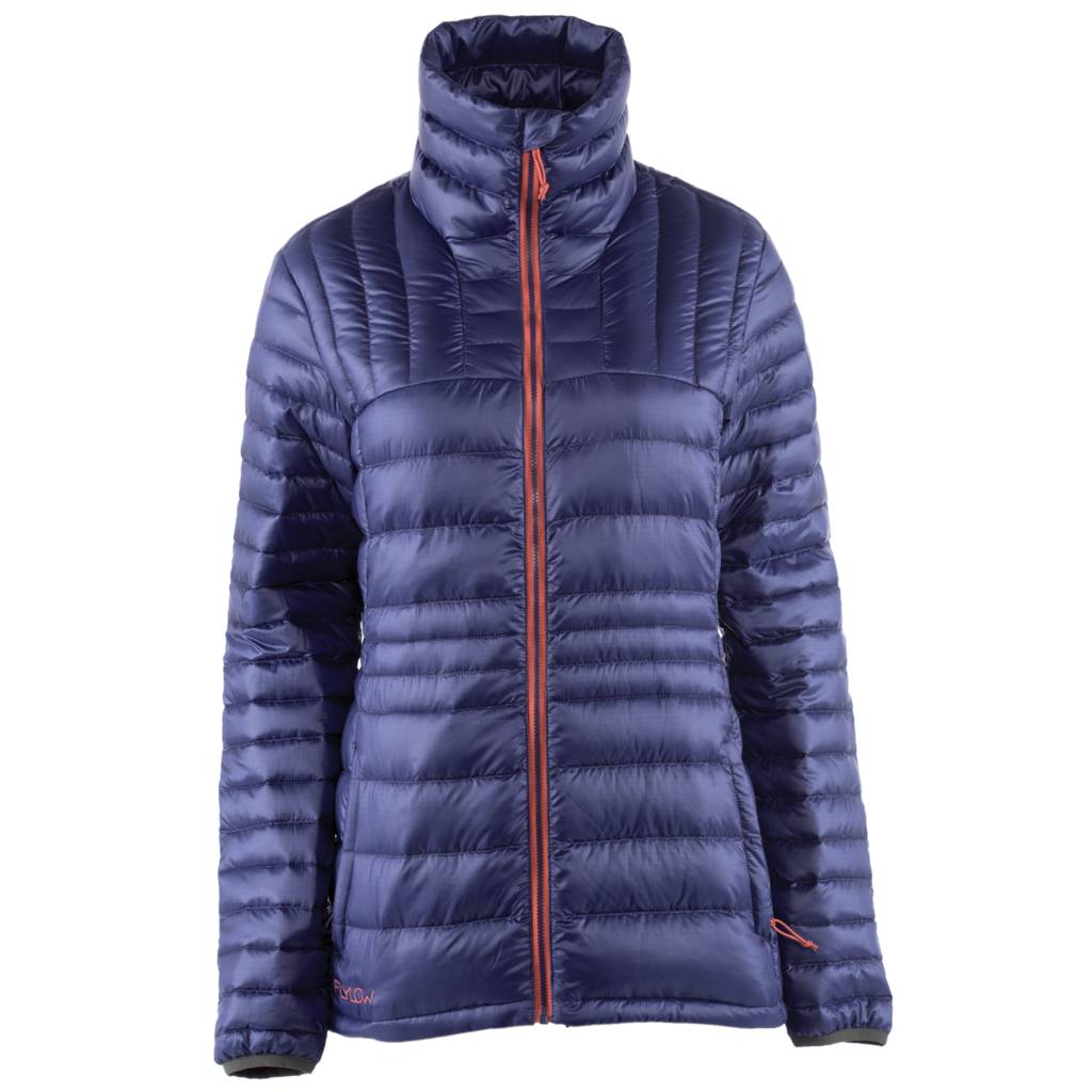 Flylow Gear Flylow Tess Down Jacket