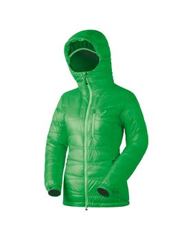 Salewa Dynafit Cho Oyu Down Jacket