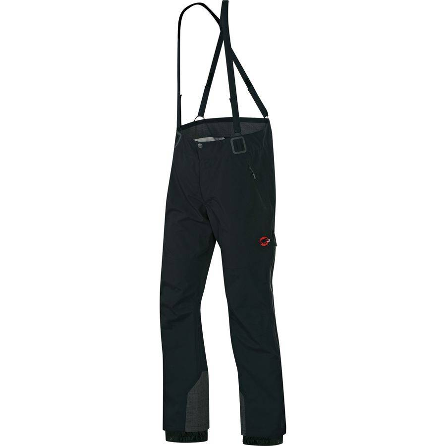 Mammut Mammut Splide Pants Men