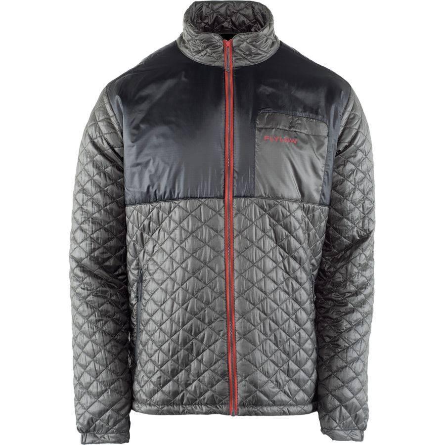 Flylow Gear Flylow Dexter Jacket