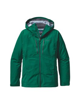 Patagonia Patagonia Triolet Jacket