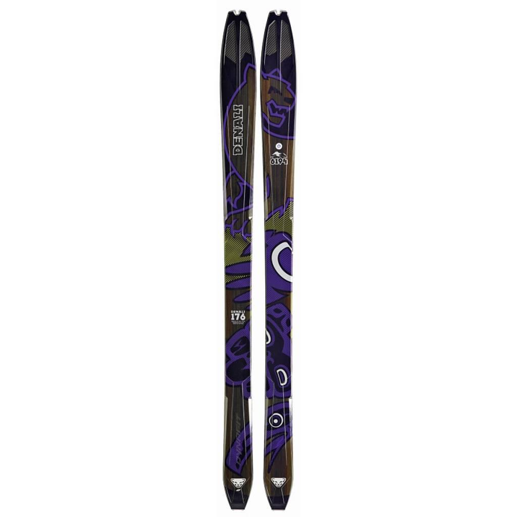 Salewa Dynafit Denali Ski