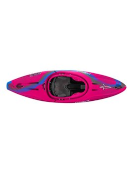 Confluence Outdoors Dagger Axiom 6.9 Kids Kayak