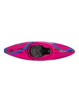 Confluence Outdoors Dagger Axiom 6.9 Kids Kayak