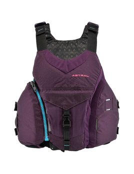 Astral Designs Astral Layla PFD