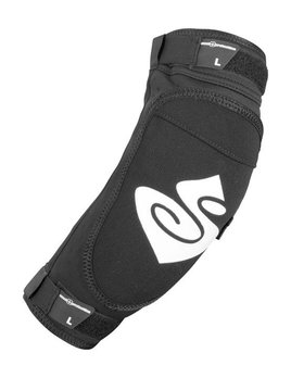 Sweet Protection Sweet Bearsuit Elbow Pads