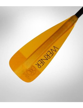 Werner Werner Session 3pc SUP Paddle