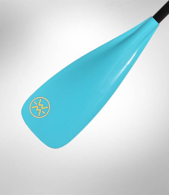 Werner Flow 85/95 SUP Paddle