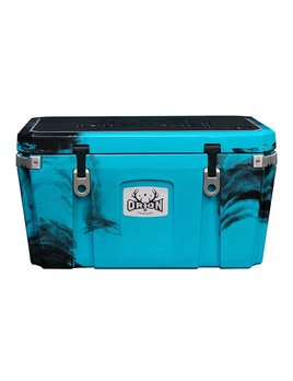 Jackson Kayak Orion 65 Cooler