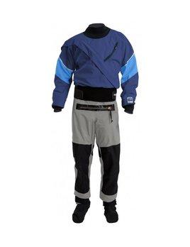 Kokatat Kokatat Meridian w/Relief zipper & Socks