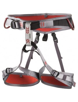 Camp USA Camp Flint Harness