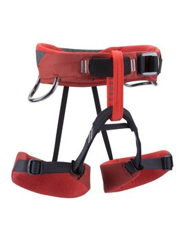 Black Diamond Black Diamond Wiz Kid Harness