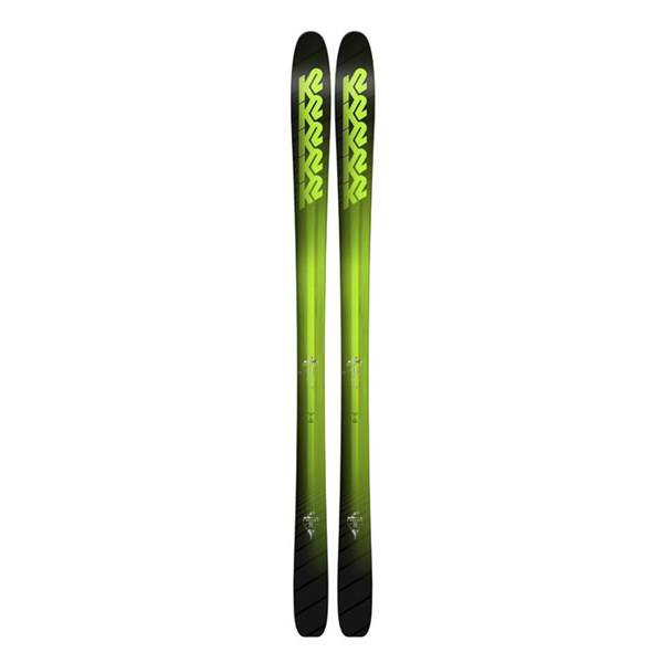 K2 K2 Pinnacle 95 Ski