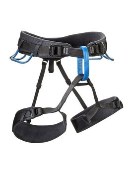 Black Diamond BD Momentum DS Harness