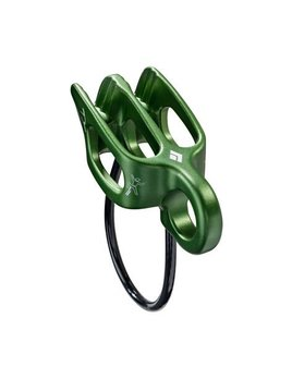 Black Diamond BD ATC Guide/Belay Device