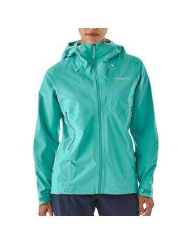 Patagonia Patagonia Women's  Galvanized Jacket