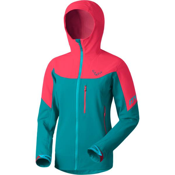 Salewa Mercury 2 DST Jacket