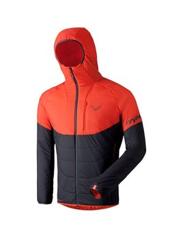 Salewa Dynafit Men's Radical Down Hoody