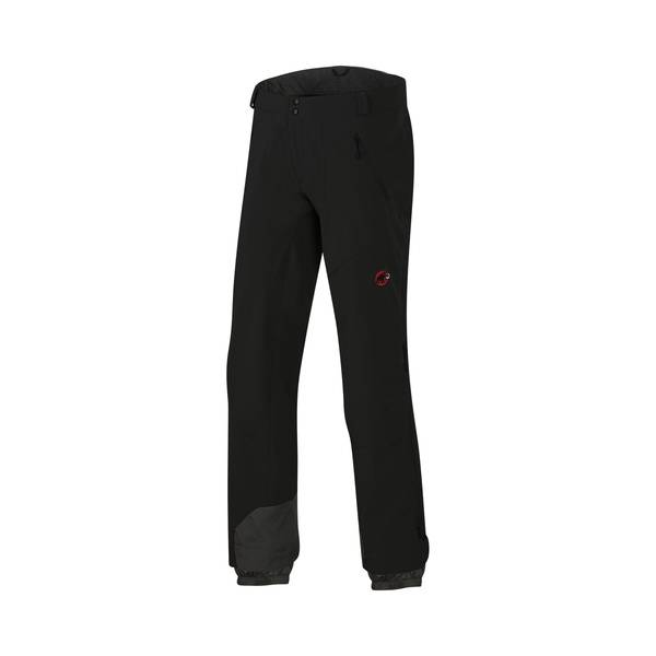 Mammut Tatramar Pants Men