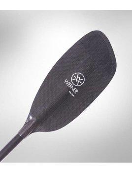 Werner Werner Sho-Gun Bent Paddle