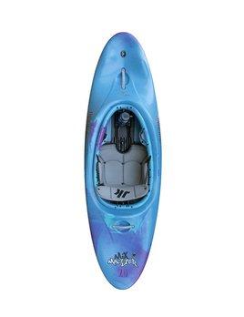 Jackson Kayak Jackson Kayak Mixmaster 7.0