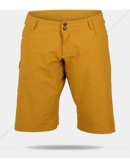 Sweet Protection Sweet Hunter Soft Short