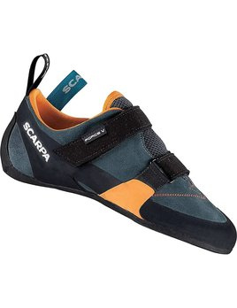 Scarpa Scarpa Force V Climbing Shoe