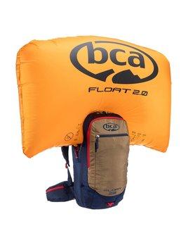 K2 BCA Float 22