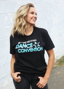 2018 Convention T-Shirt