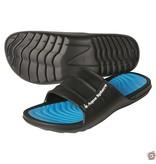 AquaSphere Aqua Sphere Men's Wave Slide Sandal