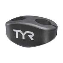 TYR Hydrofoil Training Ankle Float