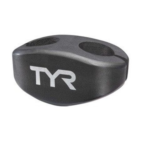 TYR TYR Hydrofoil Training Ankle Float