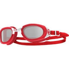 TYR TYR Collegiate Special Ops 2.0 Polarized Goggles