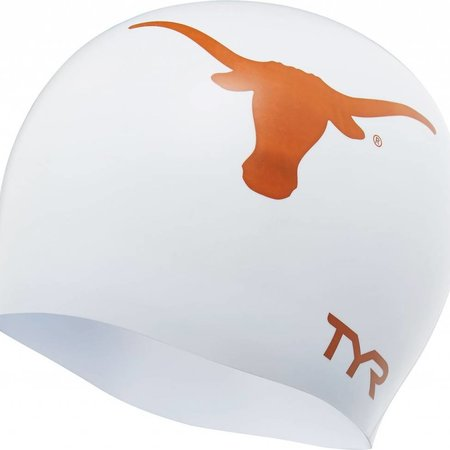 TYR TYR Collegiate Graphic Swim Cap