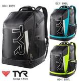TYR Apex Triathlon Backpack