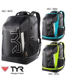 Apex Triathlon Backpack