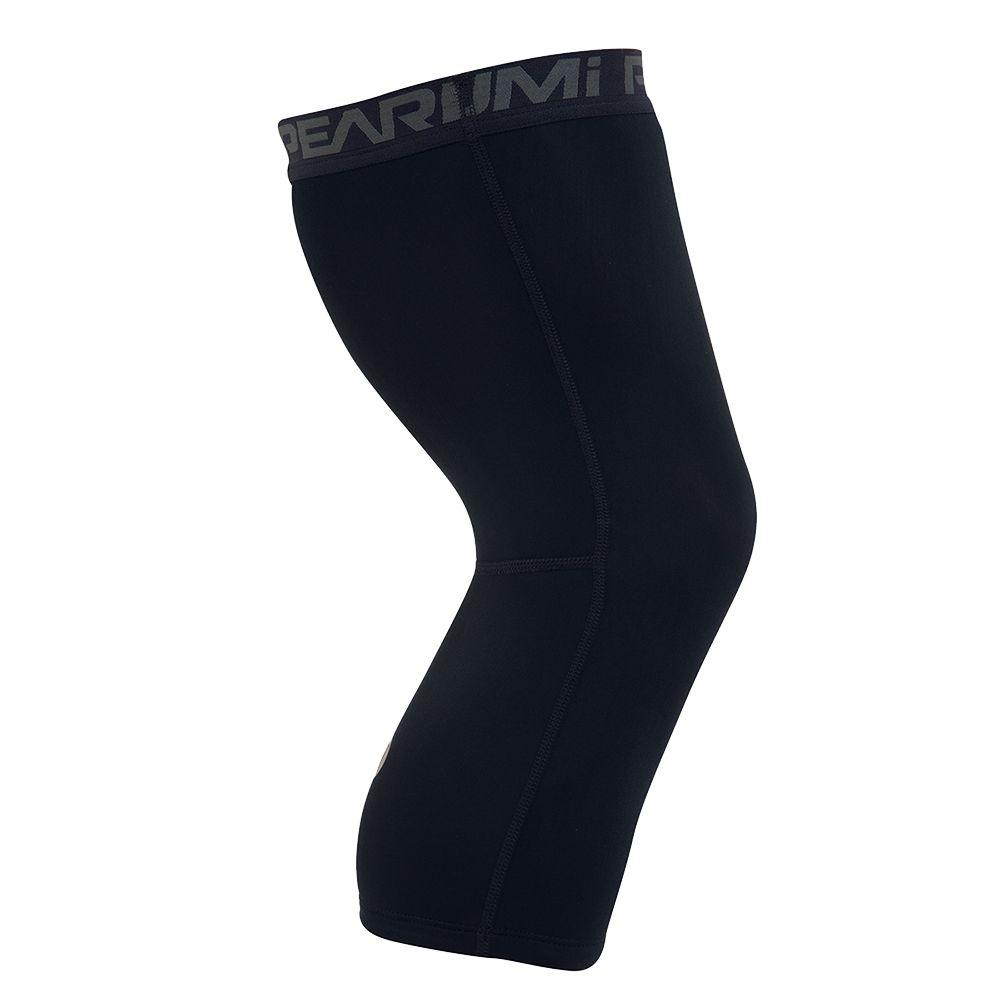 Pearl Izumi Thermal Knee Warmer