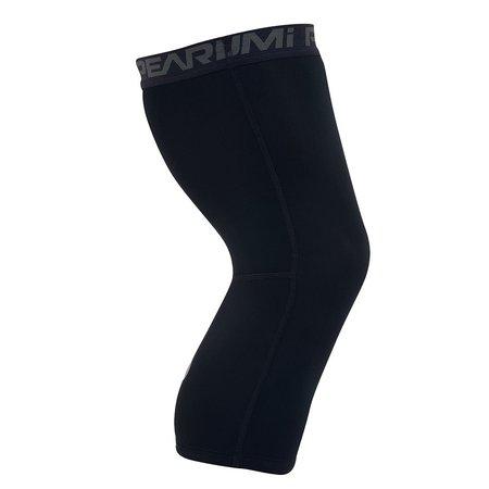 Pearl Izumi Pearl iZumi Thermal Knee Warmer XS