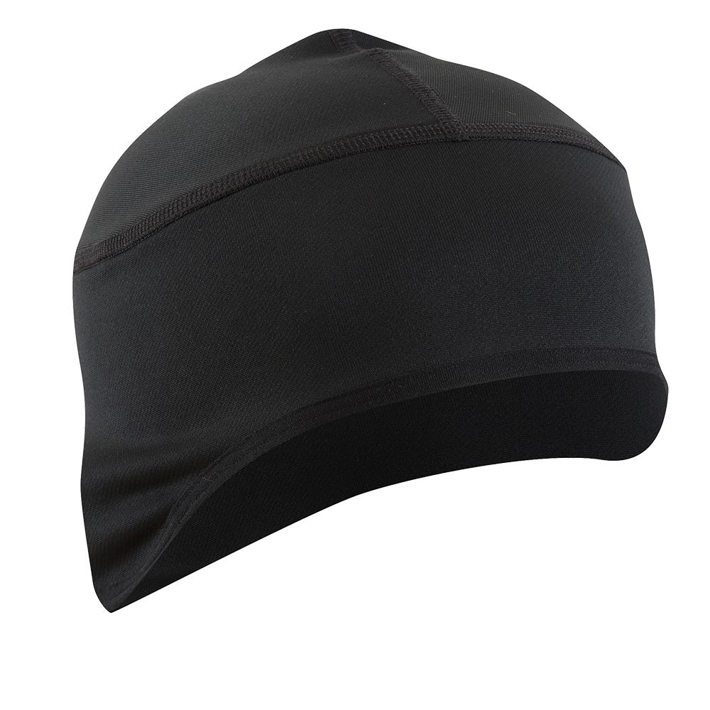 Pearl Izumi THERMAL SKULL CAP BLACK ONE