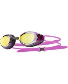 TYR Blackhawk Racing Femme Polarized Goggles