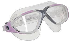 AquaSphere Aqua Sphere Ladies Vista Goggles