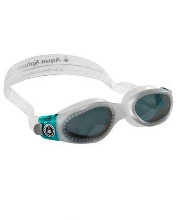 AquaSphere Aqua Sphere Kaiman Lady Goggle