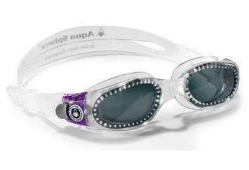 AquaSphere Aqua Sphere Ladies Kaiman Goggles