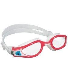 Aqua Sphere Kaiman EXO Lady Goggle