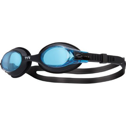 TYR TYR KID'S SWIMPLE GOGGLES