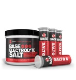 Base Performance BASE Electrolyte Salt with 4 Race Vials