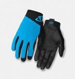 GIRO Giro RIVET II Glove