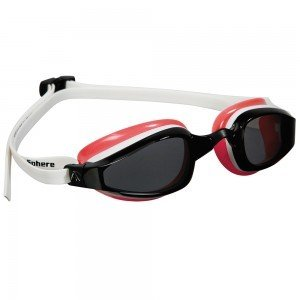 AquaSphere Aqua Sphere Ladies K180 Goggles