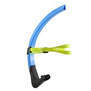 AquaSphere Michael Phelps Focus Swim Snorkel